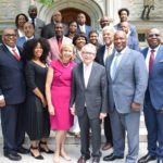 The Presidents Council African American Business Chamber Ohio