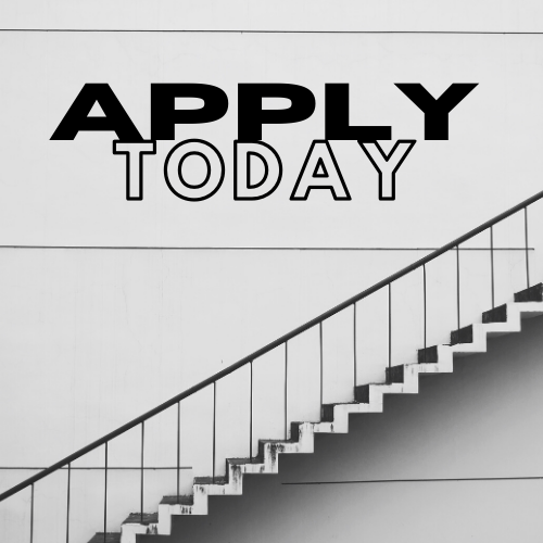 WE'RE HIRING: EXCELLENCE IN ENTREPRENEURSHIP, AT YOUR BUSINESS PROGRAM COORDINATOR