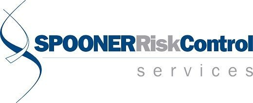 Membership Spotlight: Spooner Risk Management