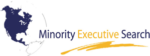 Minority Executive Search