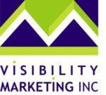 Visibility Marketing Inc.