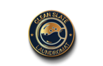 Clean Slate Laundromat