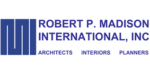 Robert P. Madison International