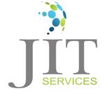 JIT -Logistics