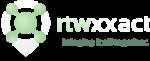 RTW Xxact