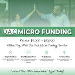 David Allen Capital/Youngevity Services