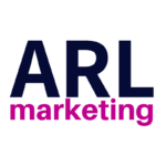 ARL Marketing
