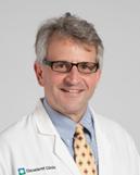 Dr. Steven Gordon