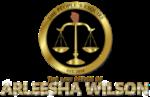 Law Office of Arleesha Wilson