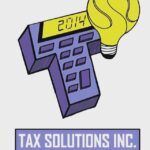 Tax Solutions Inc.