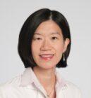 Dr. Melissa Li-Ng