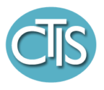 Comtec Information Systems (CTIS)