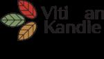 Vitiman Kandie Cafe
