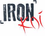 Iron Koi